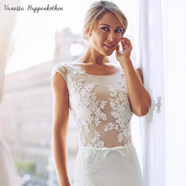 Vanessa 1 copia