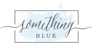 something-blue-logo-with-watercolor-small-1