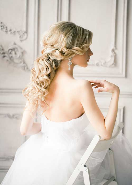 10-half-updo-for-weddings