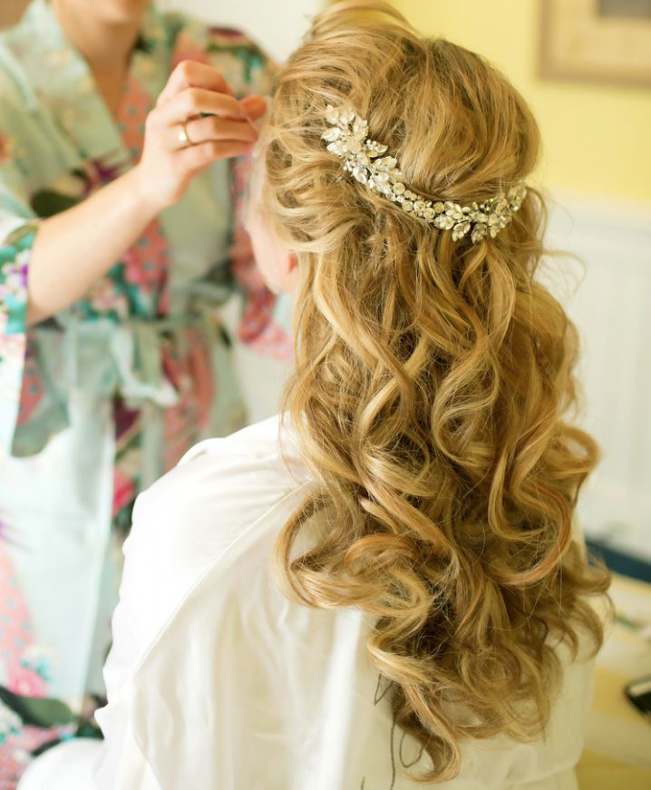 wedding-hairbands-25