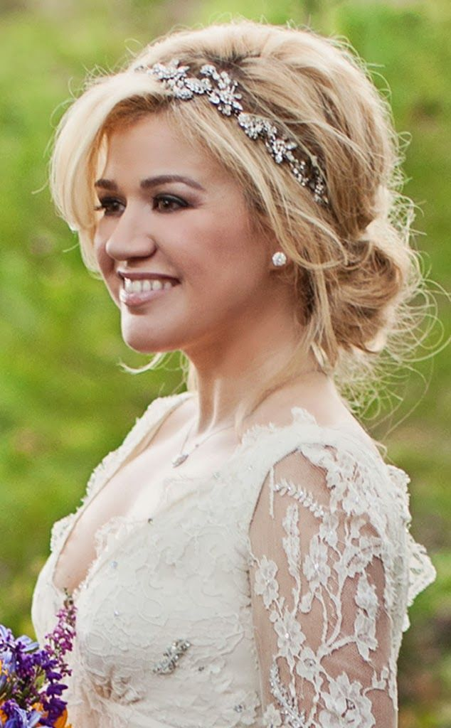 wedding-hairbands-3