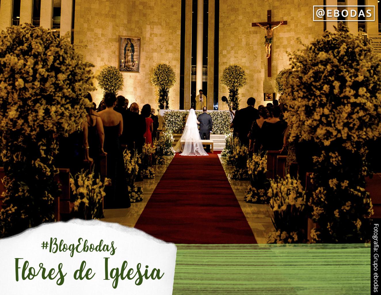 Fotografía: Grupo ebodas, Iglesia Lokuai by María Castañeda.