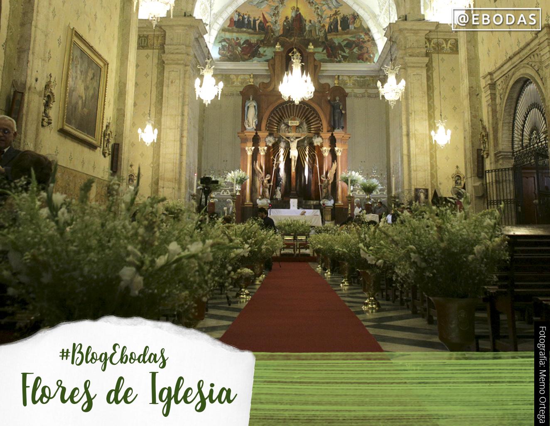 Fotografía: Memo Ortega, Iglesia Lokuai by María Castañeda.