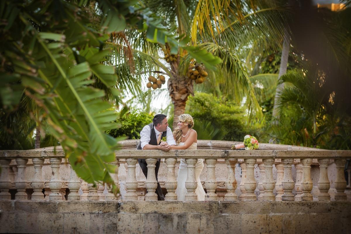 Amanda-y-Chad-Wedding-Day-Sesion-Jardin-y-Playa-Condominio-Paraiso-Costa-Bonita-Fotografia-Efrain-Lopez-Photographer-2015-Marzo-Hotel-Torres-Mazatlan-Sinaloa-Mexico-17(pp_w1200_h800)
