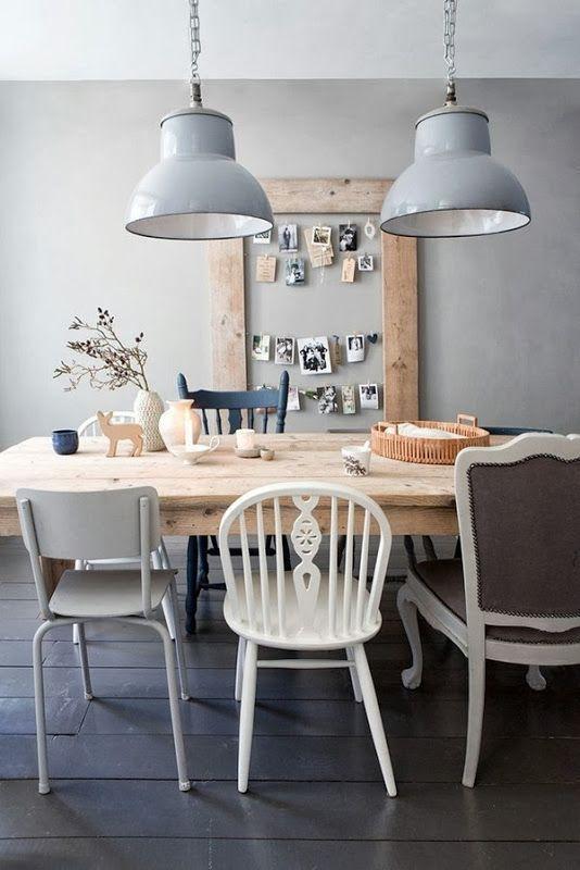 Tips de decoración para refrescar tu casa