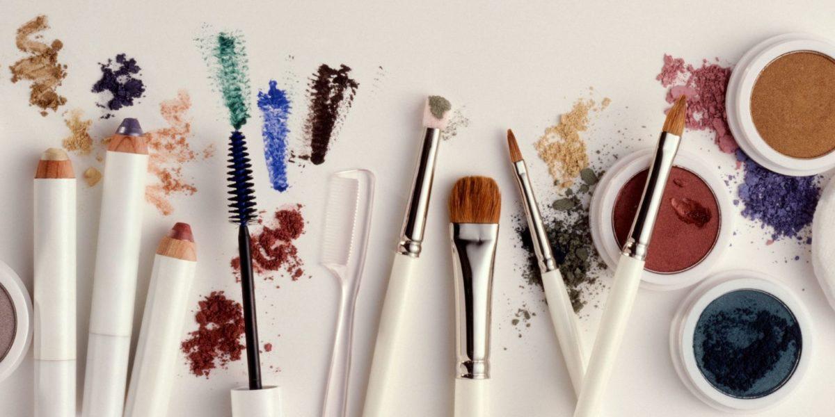Maquillaje a prueba de todo: Bodas de día